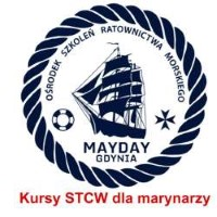Partner May Day Gdynia